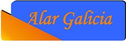 ALAR GALICIA_p