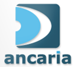 Ancaria