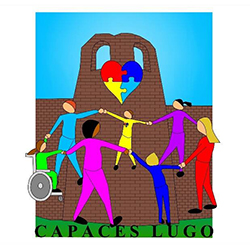 CAPACES
