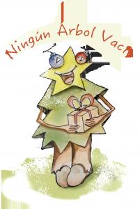 Colaborador@s Ningún árbol vacío