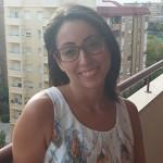 Maria Vinaches