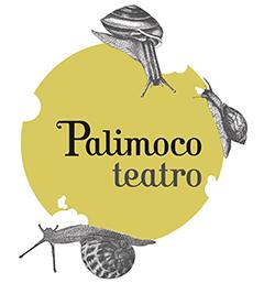 PALIMOCO