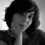 Patricia Herraez