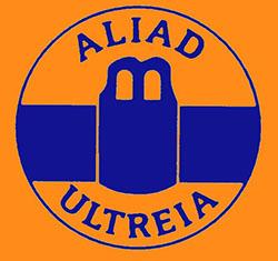 aliad