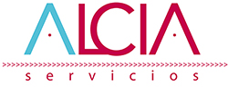 logotipo_alcia_p