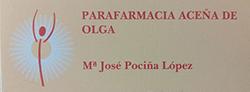 parafarmacia aceña de olga_p