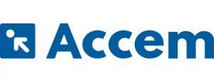 Accem_Logo_home