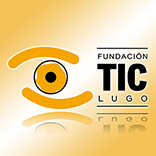 FUNDACIÓN TIC_p