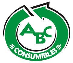 consumibles ABC