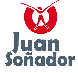 logojuansonador