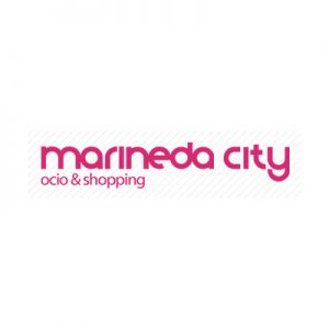 Complejo_Marineda_City[1]