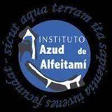 IES AZUD