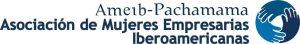 asociacion-de-mujeres-empresarias-iberoamericanas