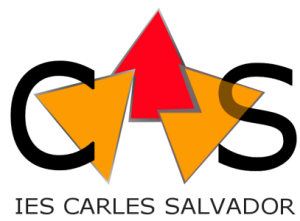 carles salvador